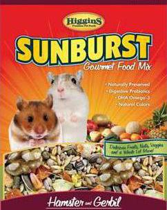 Adakah Mungkin Untuk Hamsters Tembikai Makanan Untuk Hamster