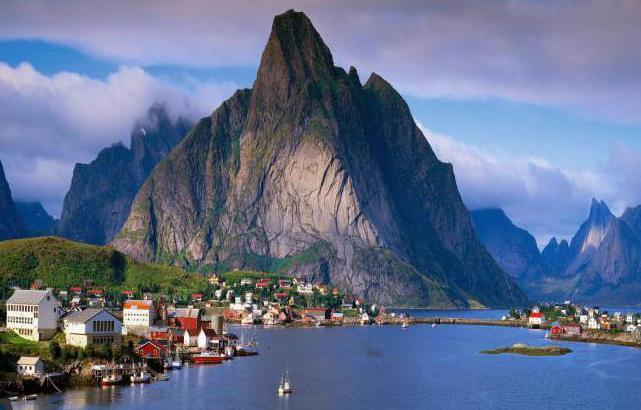 najnovije mjesto za upoznavanja u Norveškoj 16-godišnji dječak izlazi sa starijom djevojkom