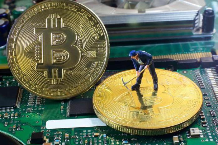 Nemokamas bitcoin kaip užsidirbti pinigų: Kaip uždirbti pinigus su bitcoins, tačiau net
