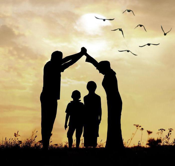 O lijepe djeci izreke Mudre izreke