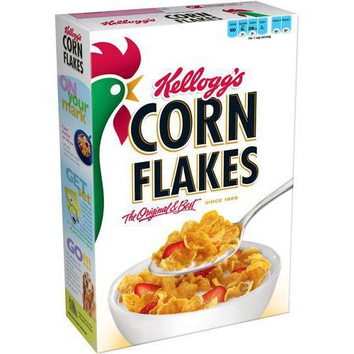 Cele mai bune 13 cereale sănătoase pentru micul dejun pentru slăbit - Ingrijirea Pielii -