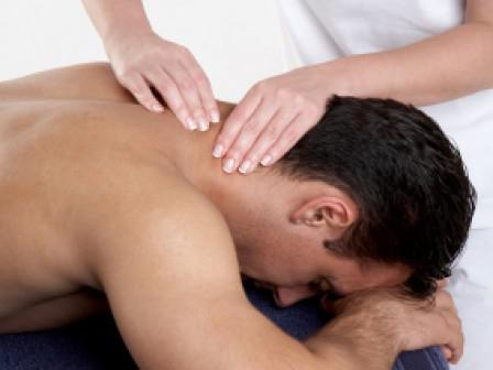 A nyaki gerinc osteochondrosisa