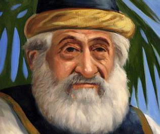 Proroka Ismail v islame