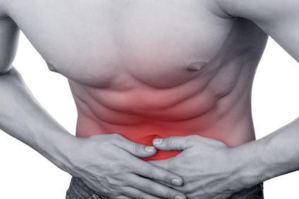 16 van prostatitisem van