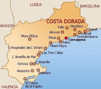 Hotel Vita Comarruga 4 Costa Dorada Photos Bei Na Kitaalam