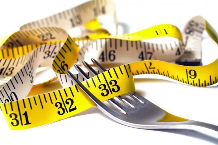 hogyan lehet lefogyni 10 nap alatt étrend nélkül?