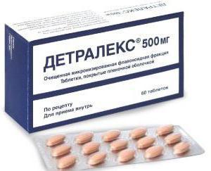 fllebodia 600 cu venicose vene vena recenzii)