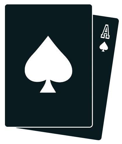 Blackjack стратегиясы