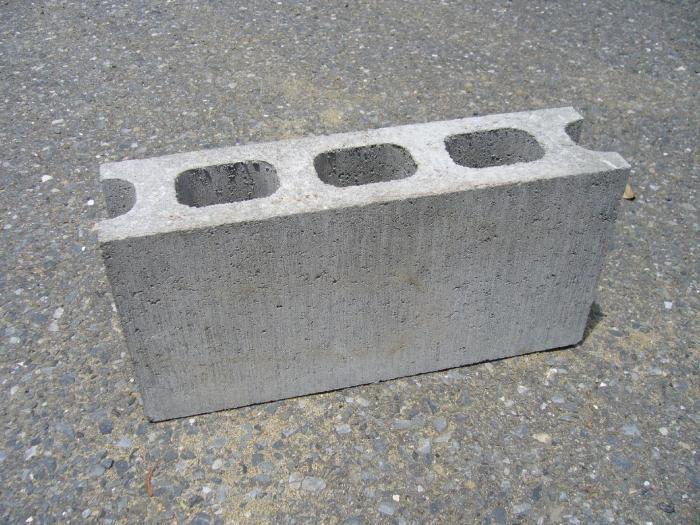 Бетон классификациясы заказать бетон с доставкой в калуге