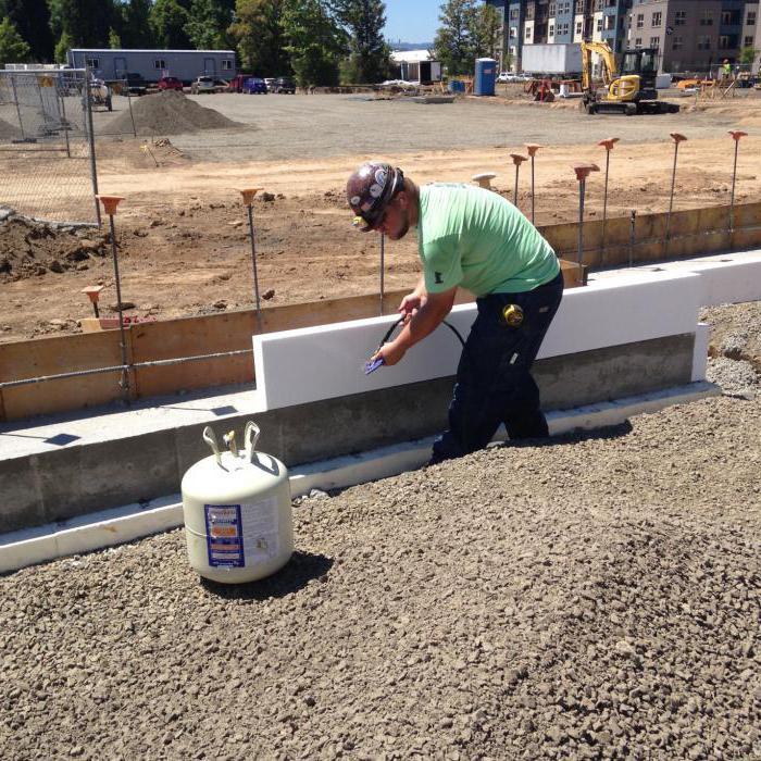 Монолитті бетон купить цементный раствор в барнауле