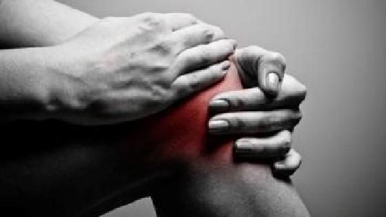 Obat sakit persendian dan tulang
